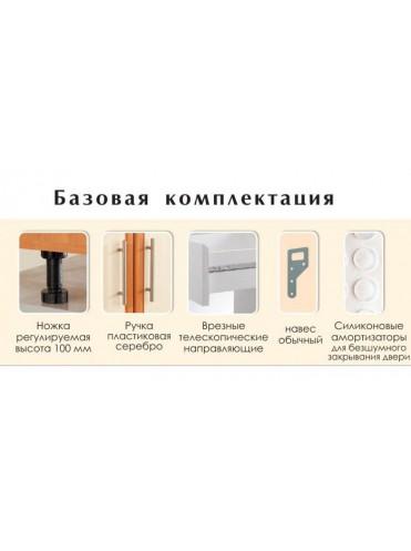 Кухня КХ-83