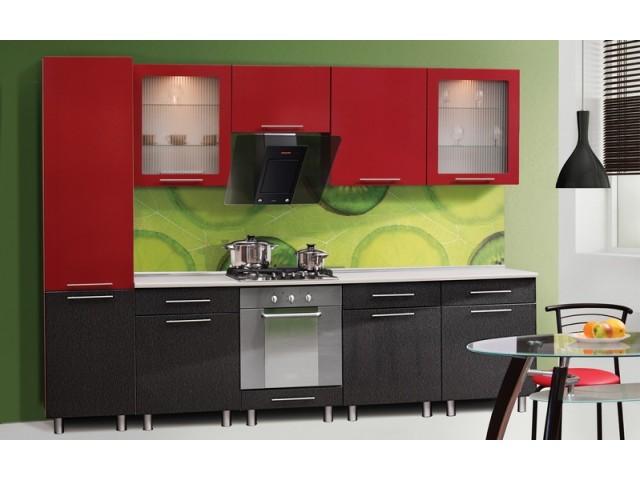 Кухня Адель 2.9