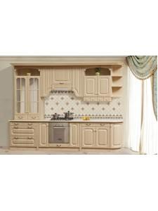 Кухня Валенсия 3.2