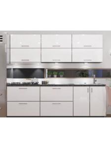 Кухня Mirror Gloss 1.8