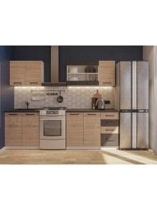 Кухня Злата 2.0м