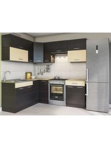 Кухня Алина 1.7*2.1м