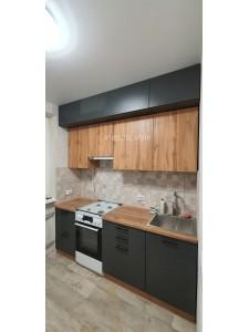 Кухня под заказ К-74