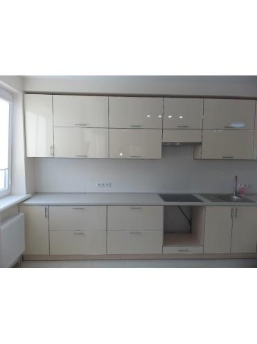 Кухня на заказ, модель К-45