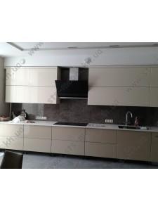 Кухня под заказ К-57