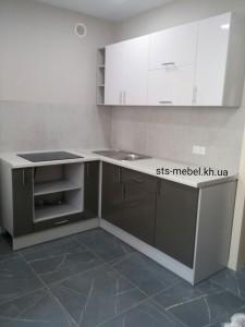 Кухня под заказ К-54