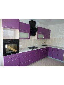 Кухня под заказ К-33