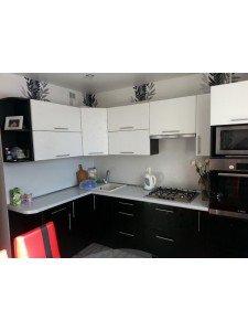 Кухня под заказ К-35