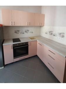 Кухня под заказ К-86