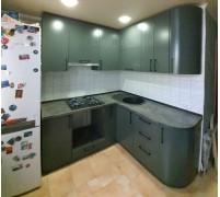 Кухня под заказ К-85