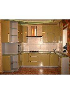 Кухня под заказ К-15