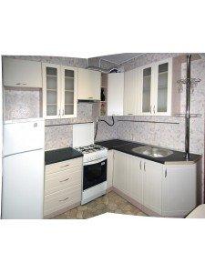 Кухня под заказ К-21