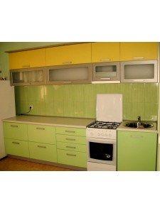 Кухня под заказ К-23