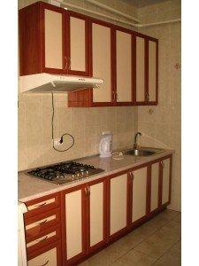 Кухня под заказ К-26