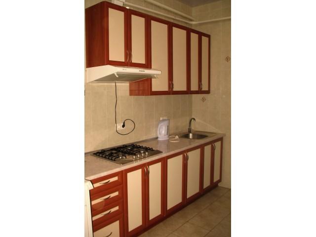 Кухня на заказ, модель К-26