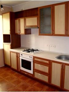 Кухня под заказ К-5