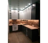 Кухня под заказ К-61