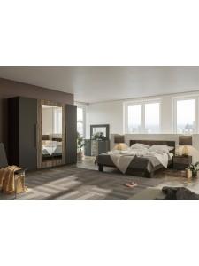 Спальня Лилея Нова