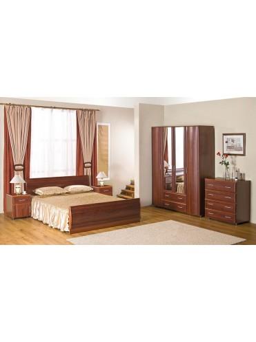 Спальня Алтея