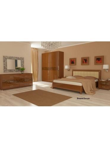 Спальня Флора