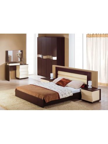 Спальня Наяда