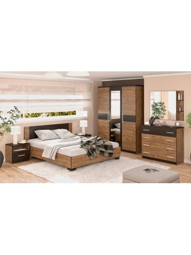Спальня Вероника(МС)