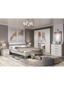 Спальня Сара