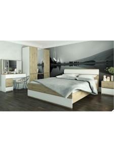 Спальня Лаура(Cokme)