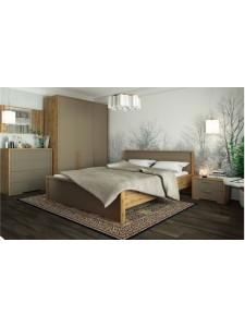 Спальня Франческа(Cokme)