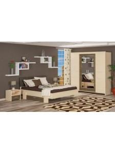 Спальня Кантри(МС)