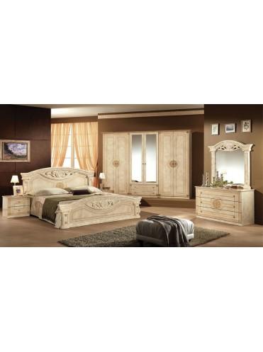 Спальня Рома 4-д