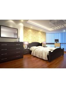 Спальня Доминика (Неман)