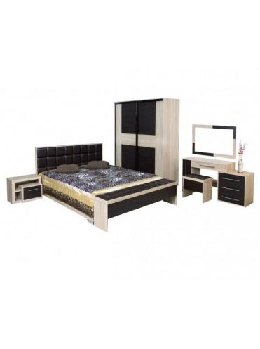 Спальня Наоми(ПМ)