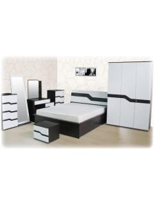 Спальня Николь(ПМ)