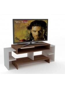 """Тумба TV """"Vigo""""(Lion)"""