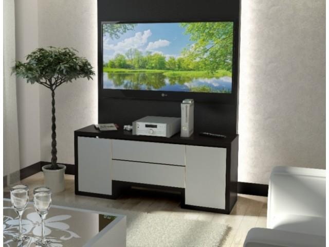 Тумба TV-line 01