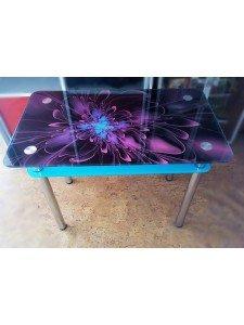 Обеденный стол Д-108