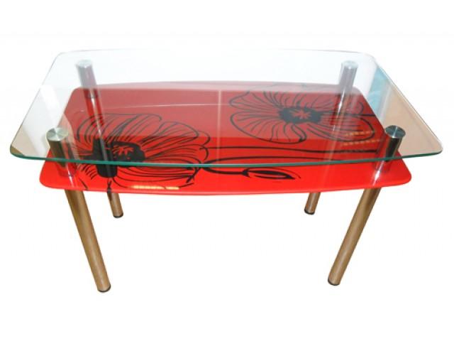 Обеденный стол Д-109