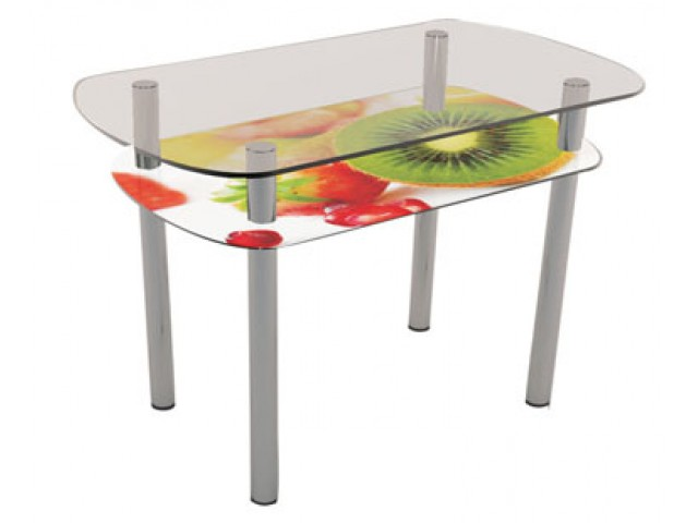 Обеденный стол Д-111