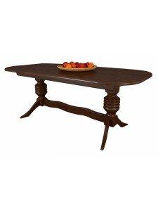 Обеденный стол Гранд