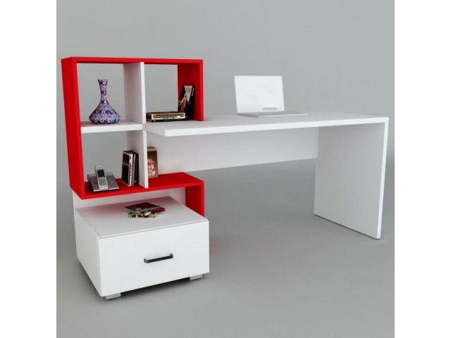 Компьютерный стол СК-10(Lion)