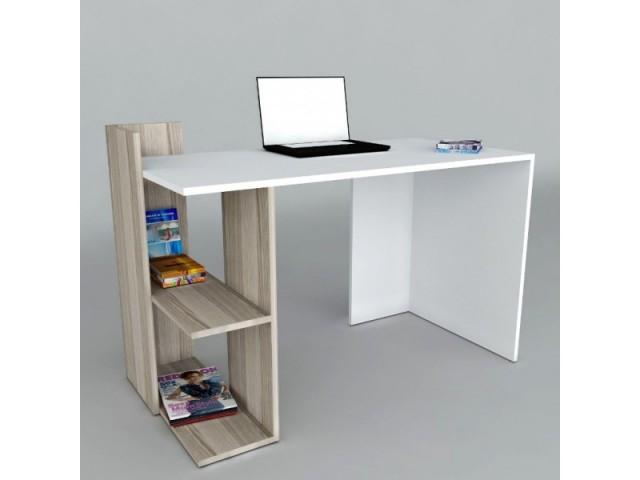 Компьютерный стол СК-11(Lion)