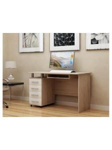 Компьютерный стол СК-6(Lion)