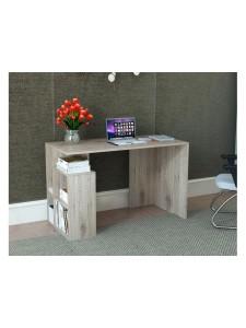 Компьютерный стол СК-9(Lion)
