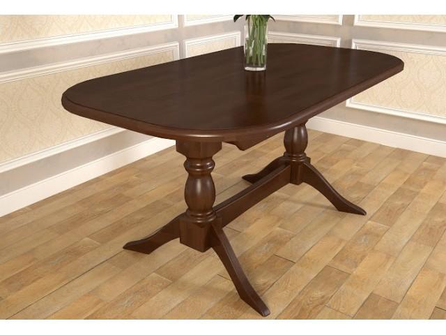 Обеденный стол Престиж