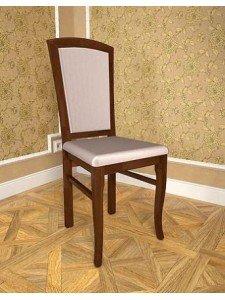 Кухонный стул Гранд
