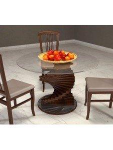 Обеденный стол Шедевр