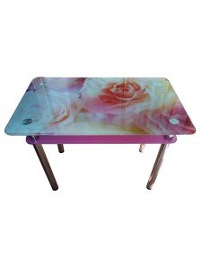 Обеденный стол Д-116