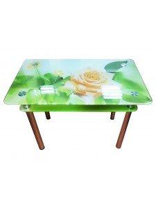 Обеденный стол Д-114
