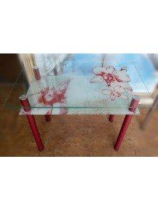 Обеденный стол Д-112